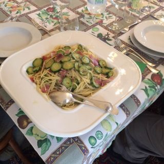 Picture of the dish