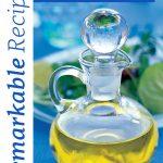olive oil decenter